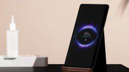 Xiaomi Wireless Charge
